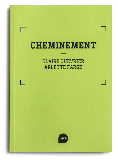 Cheminement