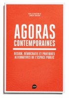 Agoras contemporaines